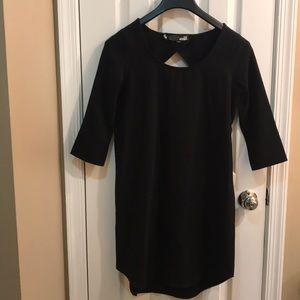 ⚡️FINAL PRICE⚡️ Love Moschino dress size 8